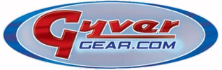 GyverGear Face Mask and Cellphone Accessories - Since 1989